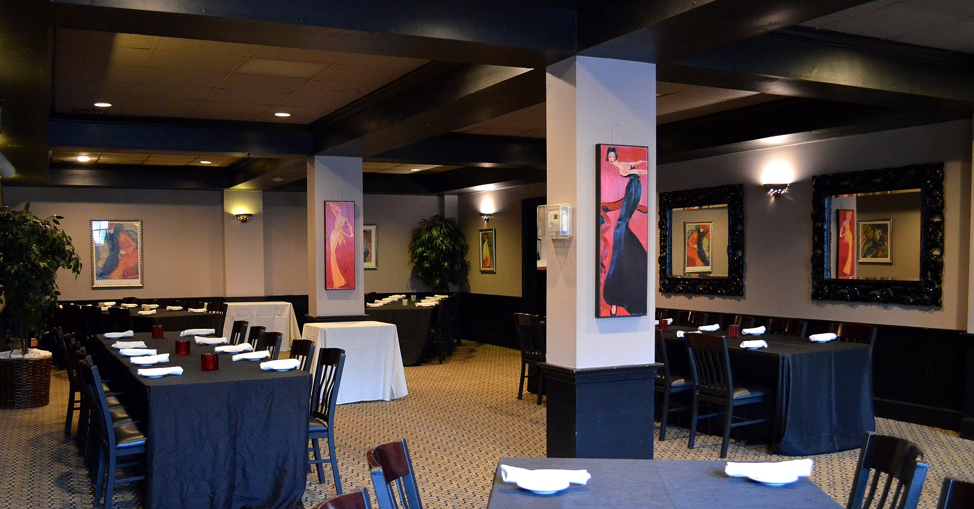 What-If-Hershey-Banquet-Rooms