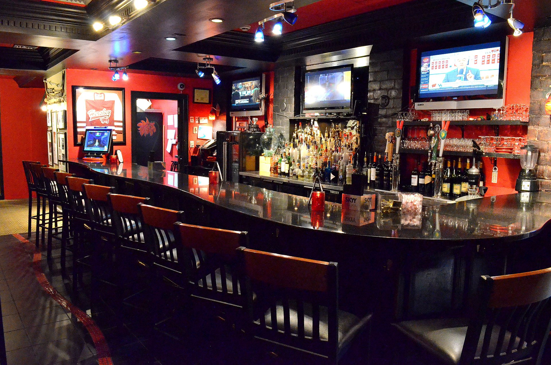 What-If-Hershey-Bar